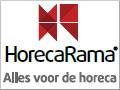 HorecaRama - Alles voor de horeca
