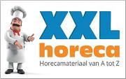 XXL Horeca - Horecamateriaal van A tot Z