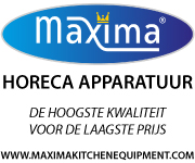 maxima kitchen equipment
