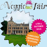 Veggiefair 2015