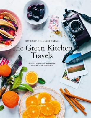 greenkitchentravels-cover