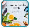 greenkitchentravels-s