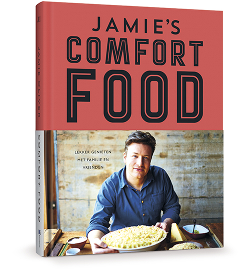 James And Jimmy S Food Fight Club Recipes
