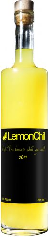 lemonchill