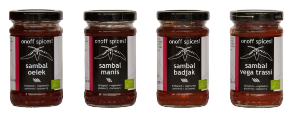 onoff-spices-sambal-totaal