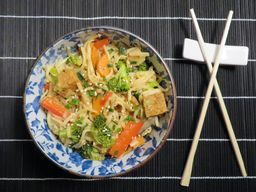 mie met broccoli en hoisintofu intro