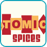atomicspices