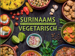 surinaams vegetarisch